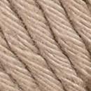 Cheval blanc - Nomade mix 038 licht naturel