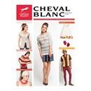 Cheval Blanc magazine 24 - voorjaar 2017 (op=op)
