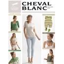 Cheval Blanc magazine 20 - voorjaar 2016