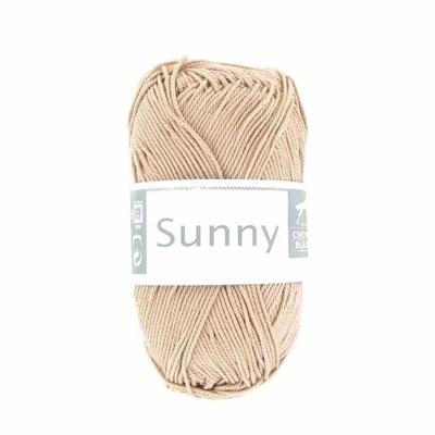 Cheval blanc - sunny 022 grege