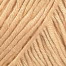 Cheval blanc - ambre 167 dune