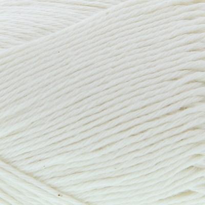 Cheval blanc - Terra 016 naturel