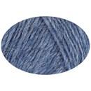 Lett Lopi 1701 fjord blue