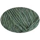 Lett Lopi 1706 lyme grass
