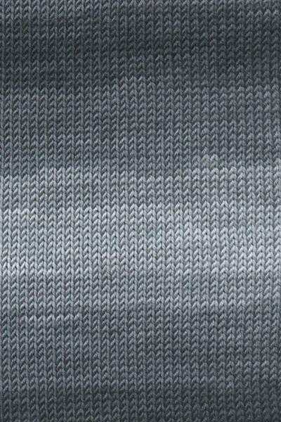 Lang Yarns Merino plus color 926.0005 grijs