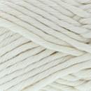 Cheval blanc - Nomade mix 059 ecru