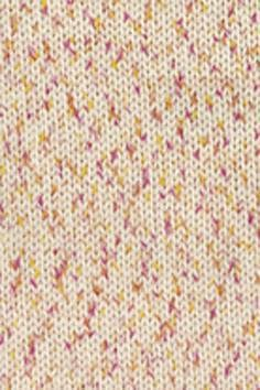 Lang Yarns Merino 200 bebe color 155.0359 - ecru spikkels