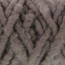 Wope `15 mm bruin (50 cm)