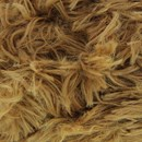 Cheval Blanc - Fauve 095 camel