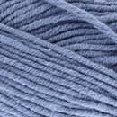 Scheepjes softfun 2602 denim blauw