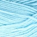 Scheepjes softfun 2603 aqua blauw