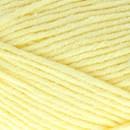 Scheepjes softfun 2611 zacht geel (op=op)