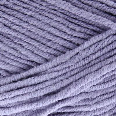 Scheepjes softfun 2619 oud paars