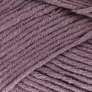 Scheepjes softfun 2624 oud roze / paars