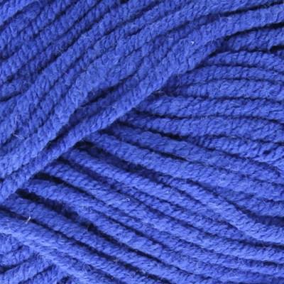 Scheepjes softfun 2626 blauw
