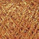 Anchor Artiste metallic 313 oranje
