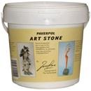 Paverpol art stone (op=op)