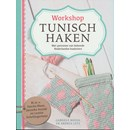Workshops tunisch haken