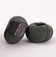 Phildar Phil baby camel Vert de gris 0003 - 1298