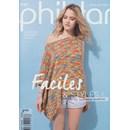 Phildar nr 671 12 modellen voor dames zomer 2017