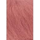 Lang Yarns Mohair luxe 698.0161 koraal