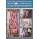 Durable Summer design