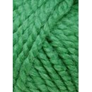Lang Yarns Anouk 776.0017 groen