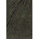 Lang Yarns Baby Alpaca 719.0198 donker groen