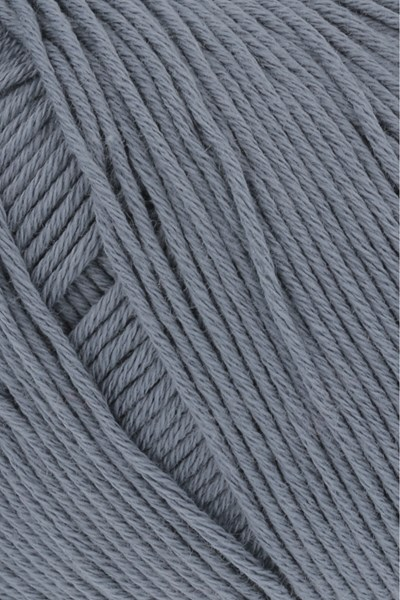 Lang Yarns Baby Cotton 112.0033 baby blauw