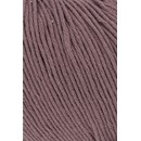 Lang Yarns Baby Cotton 112.0248 oud roze