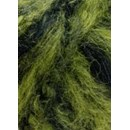 Lang Yarns Bruna 969.0097 groen