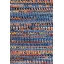 Lang Yarns Clown 913.0034 blauw kreeft (op=op)