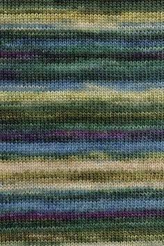 Lang Yarns Dipinto 975.0018 groen paars beige