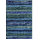 Lang Yarns Dipinto 975.0035 aqua groen blauw