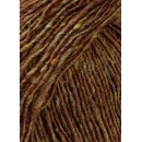 Lang Yarns Donegal 789.0167