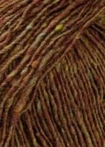 Lang Yarns Donegal 789.0167