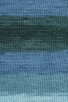 Lang Yarns Gamma colour 914.0018 aqua met zeegroen op=op