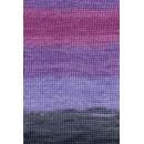 Lang Yarns Gamma colour 914.0090 roze paars (op=op)