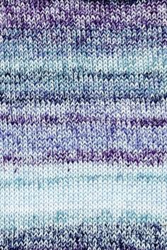 Lang Yarns Golf color 163.0154 blauw paars