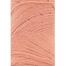 Lang Yarns Jawoll 83.0228
