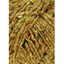 Lang Yarns Italian tweed 968.0011 oker
