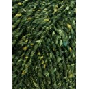 Lang Yarns Italian tweed 968.0098 groen