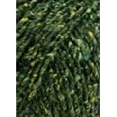 Lang Yarns Italian tweed 968.0098 groen