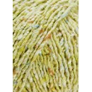 Lang Yarns Italian tweed 968.0013 geel