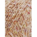 Lang Yarns Italian tweed 968.0028 zalm