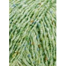 Lang Yarns Italian tweed 968.0016 licht groen