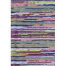 Lang Yarns Kappa color 707.0290 veelkleurig (op=op)