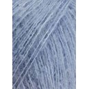 Lang Yarns Lusso 945.0033 licht blauw
