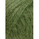 Lang Yarns Lusso 945.0098 groen