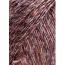 Lang Yarns Magic Tweed 943.0064 oud rood